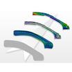 ソフトウェア『AutoForm-Compensator』 製品画像
