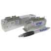 MPS4264インテリジェント小型圧力スキャナおよびアクセサリー 製品画像
