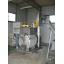 過熱蒸気による炭化装置 製品画像