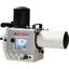 分光放射計測装置 SR5000N 製品画像