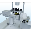 SSY-10010プロトスワーク自動移載システム 製品画像