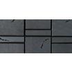 ユースフリータイル『極(きわみ)』 製品画像