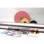 グラビア印刷サービス 製品画像