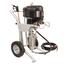 エア駆動式高圧洗浄機『Hydra-Clean』 製品画像