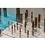 【中国最大級超硬工具メーカー】株洲工具成功事例集(日本での実績) 製品画像