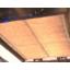 Marsden ガス赤外線バーナー 製品画像