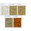 透水型コンクリート『エコグローブTXC』 製品画像