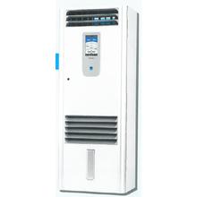 業務用加湿空気清浄機『ピュアウォッシャー』 製品画像