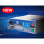 【塗布装置】デジタルディスペンサー「ML-6000XPro」 製品画像