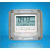 『ATI 溶存オゾン計/D16 ポータブルガス検知器』 製品画像