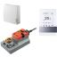 RS485 Modbus通信・空調用自動制御機器 製品画像