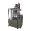 真空熱加圧装置 3Dタイプ 製品画像