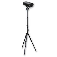 複数人の自動計測サーマルカメラ『サーマルチェッカーPRO-2』 製品画像