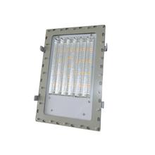 【Sealeds】LED集魚灯 製品画像