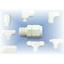 ケミクリーン継手(PPS製)  製品画像