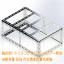 CADオペレーション、機械設計 製品画像