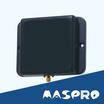 【小型】UHF帯RFIDアンテナ『小型アンテナ』【円偏波】 製品画像
