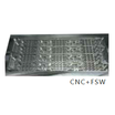 大量の熱をより効果的に吸収・伝達!『コールドプレート/冷却板』 製品画像