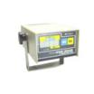 デジタルスピードセンサー SDS 製品画像