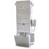 医薬品・食品業界向け 湿式集塵装置『RCW型/RCWN型』 製品画像