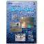 建築・設計向け防水商品『ウォーターガード』総合カタログ 製品画像