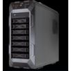 【THIRDWAVE Pro】法人向け デスクトップPC 第4弾 製品画像