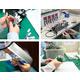 【提案力/技術力/生産力/品質力で応えます】ワイヤーハーネス設計 製品画像