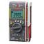 ハイブリッドミニ(絶縁抵抗計+クランプメータ)DG35a 製品画像