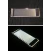 粘着式導光ドットパターンフィルム『DOT-BRIGHT』 製品画像