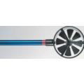 ベーン式風速センサ『FVA915シリーズ』 製品画像
