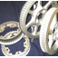 めっき加工サービス 製品画像