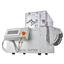 デジタルカッタ シートタイプ『ZKC-200(シャー刃タイプ)』 製品画像
