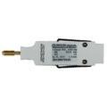 気圧センサ『FDA612SA』 製品画像