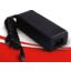 世界の安全規格を一挙取得したACアダプター 在庫1個より即納! 製品画像