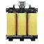 Kレート変圧器(高調波対策用) 製品画像