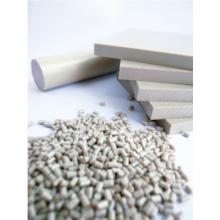 FD PEEK(ポリエーテルエーテルケトン)樹脂・コンパウンド 製品画像
