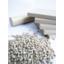 FD PEEK(ポリエーテルエーテルケトン)樹脂 製品画像