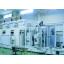 自動化装置オーダーメイドサービス 製品画像