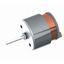 微細な推力制御や高速の位置制御に!ボイスコイルモータMM40C 製品画像