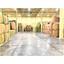 【低温倉庫の床】浸透性コンクリート表面強化◎事例◎シールハード 製品画像