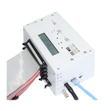 通信モジュール オープンショートチェッカー OSC-101 製品画像