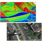 ソフトウェア『ピタゴラスCAD+GIS ver2021』 製品画像