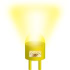 LEDのトータルサポートサービス 製品画像