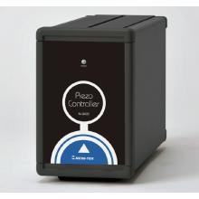 ピエゾドライバ M-26123-1 製品画像