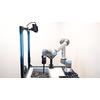 ROBOTIQ 協働ロボット向けキット製品 製品画像