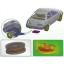 解析ソフトウェア ワイヤレス給電ソリューション 製品画像