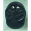 金属部品の量産を安価で対応可能!『ダイカスト加工』 製品画像