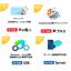 株式会社エーアイ(AI, Inc.)会社概要 製品画像