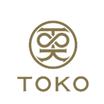「ISO 9001」「ISO 14001」認証取得 製品画像