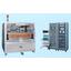 二軸延伸試験装置 EX10-B (標準タイプ) 製品画像